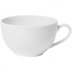 Kávéscsésze Mixor