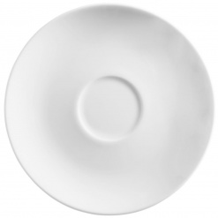Eszpresszó csészealj Mixor