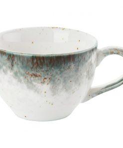 Eszpresszó csésze Purior