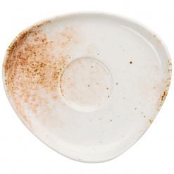 Eszpresszó csészealj Purior