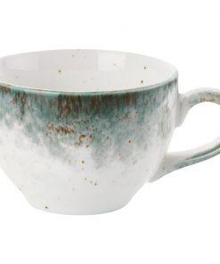 Kávéscsésze Purior