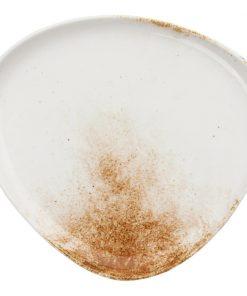 Lapos tányér Purior