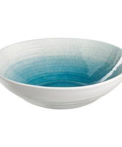 Mély tányér Thassilo