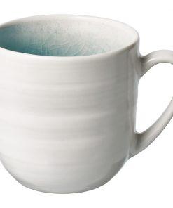 Eszpresszó csésze Thassilo