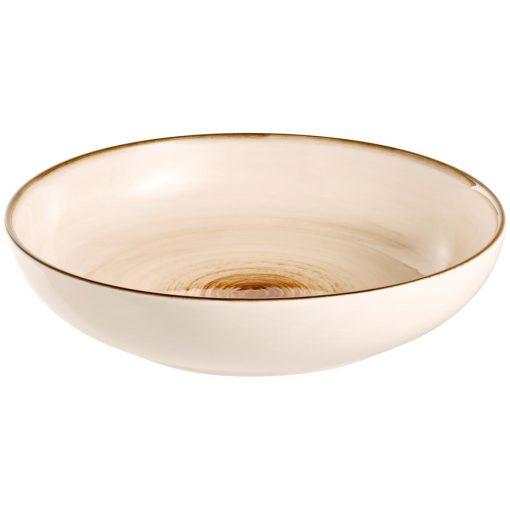 Mély tányér Limaro