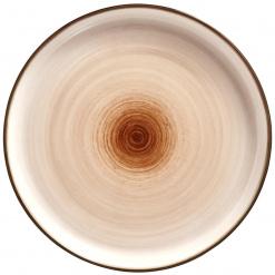 Lapos tányér Limaro