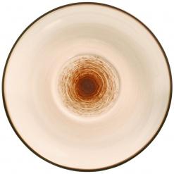 Kávés csészealj Limaro