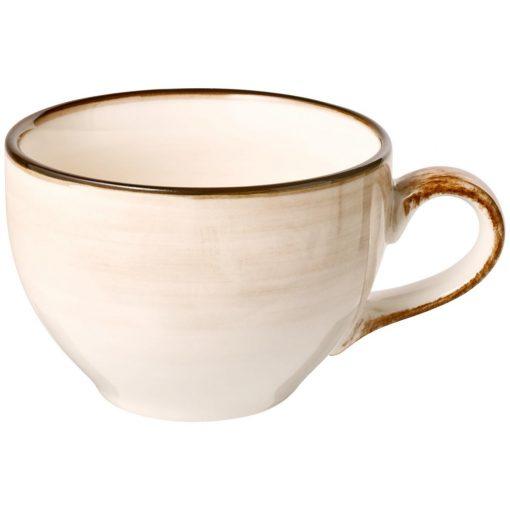 Kávéscsésze Limaro