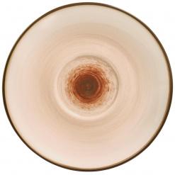 Eszpresszó csészealj Limaro