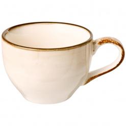 Eszpresszó csésze Limaro