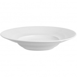 Tésztás tányér Base
