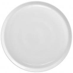 Pizzás tányér Base