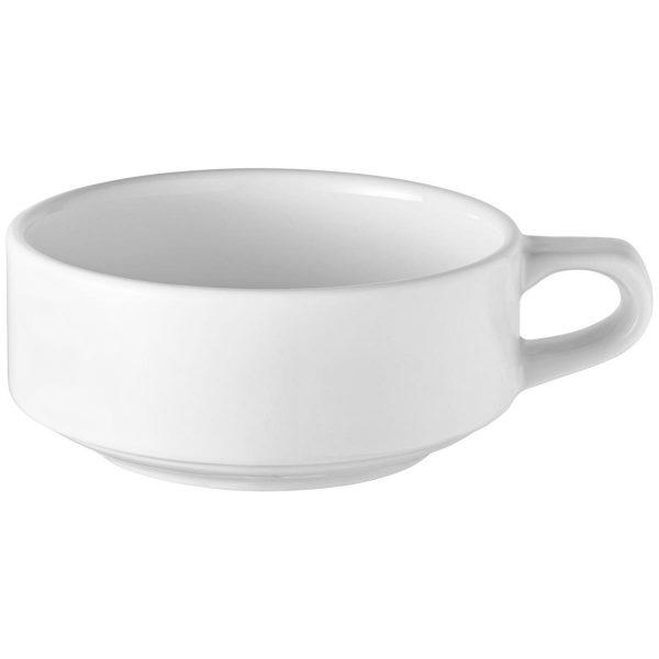 Teáscsésze  Base