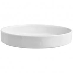 Ovális tányér Base