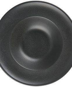 Tésztás tányér Masca perem nélkül