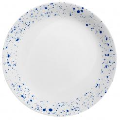 Mély tányér Mixor