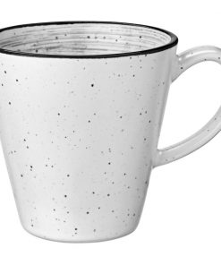 Kávéscsésze Fungio