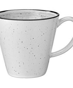 Eszpresszó csésze Fungio