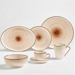 Porcelán készlet LIMARO