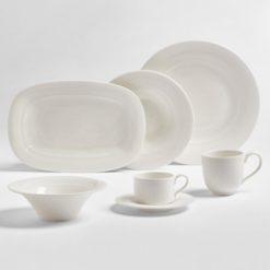 Porcelán készlet PREMIORA