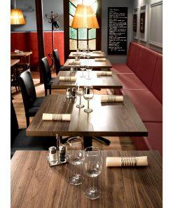 Asztali patika Nina 3-részes