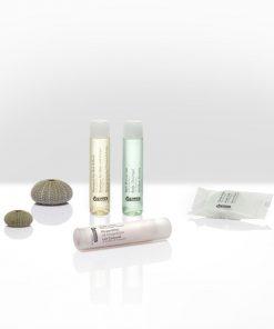 Finom szappan V-Touch Concept