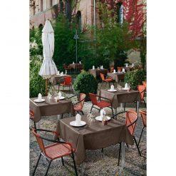 Asztalterítő Firenze négyzetes