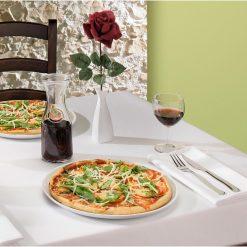 Pizzatányér Atessa