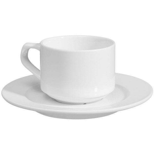 Kávéscsésze Base 0.2l