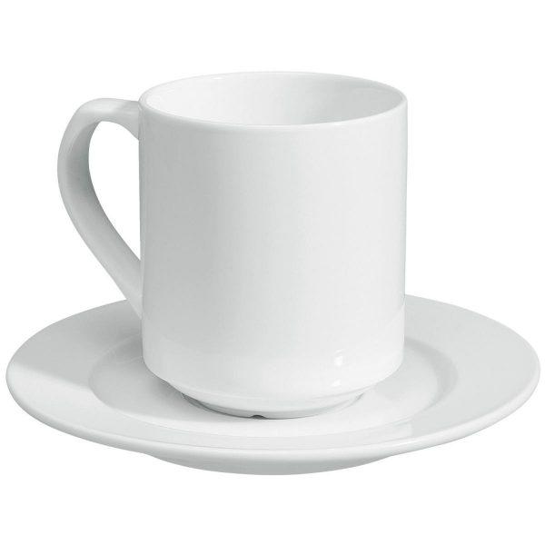 Bögre/Kávés csészealj Base 16cm