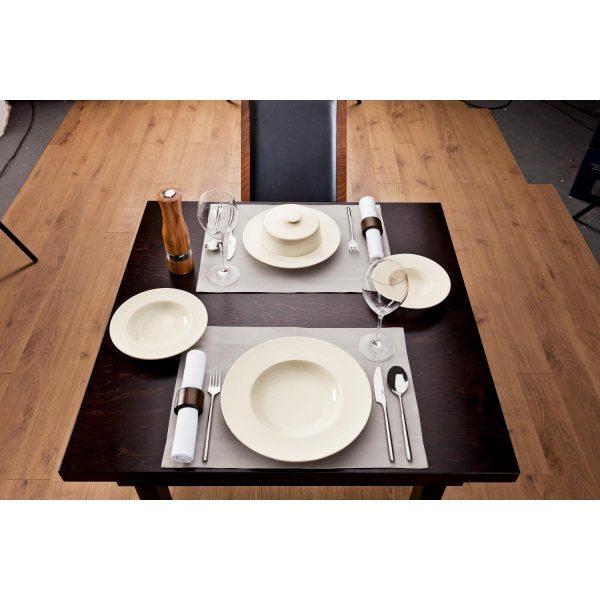 Gourmet tányér Liberty 17.5cm