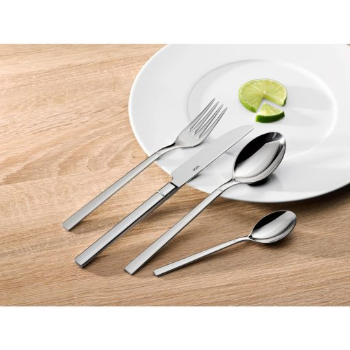 Menü kés Luano