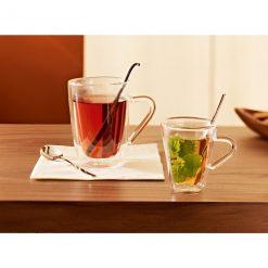 Teáscsésze Dila