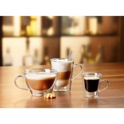 Kávéscsésze Dila