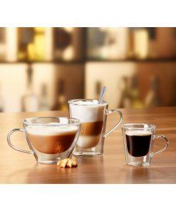 Kávéspohár Duos
