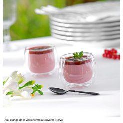 Mini pohár Dila
