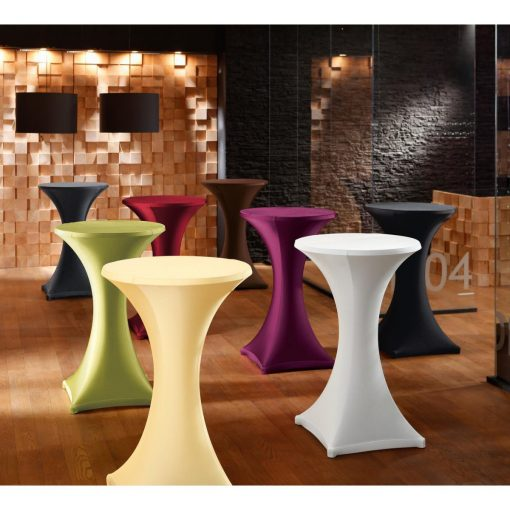 Elasztikus asztalhuzat SELM