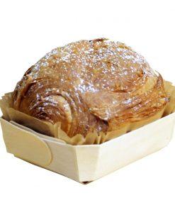 Sütőforma fábol