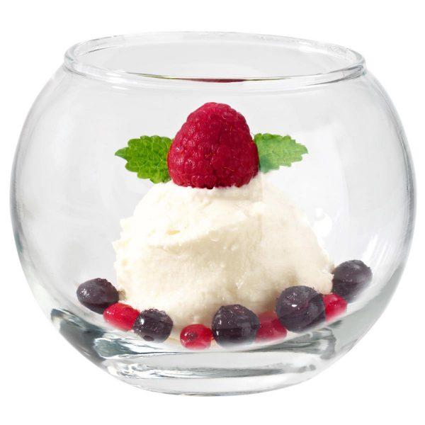 Mini pohár Bubble Ball