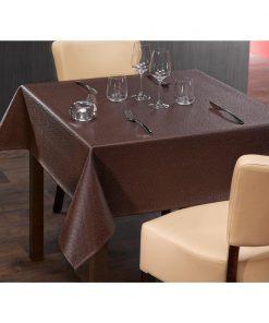 Asztalterítő Taiga téglalap alakú