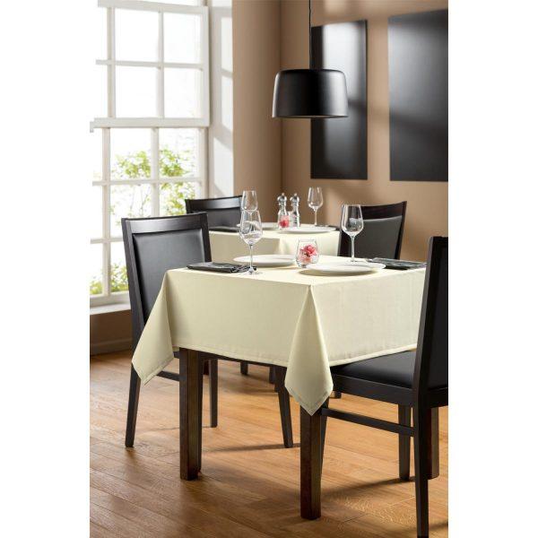 Asztalterítő Deva,téglalap alakú