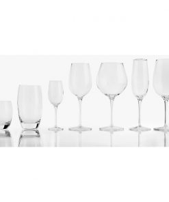 Likőrös pohár Adara
