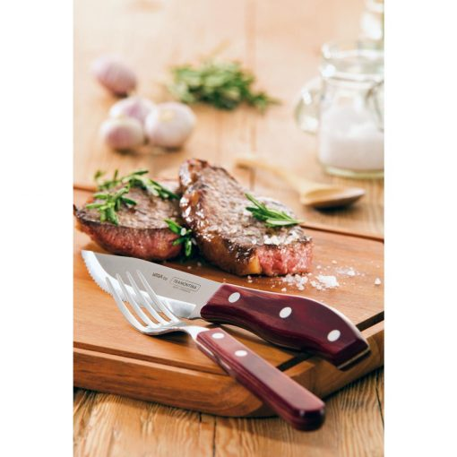 Jumbo steak villa Picanha
