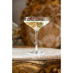 Martini pohár Coupe Opuro