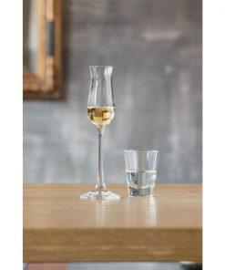 Kicsi pohár Tiro
