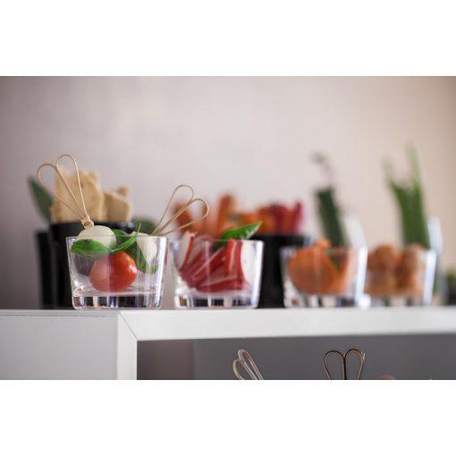 Mini pohár Brasseria