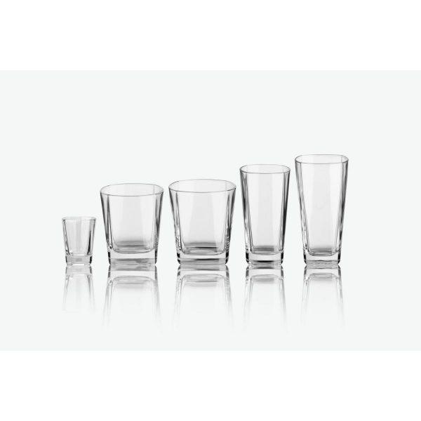 Univerzális pohár Diadema