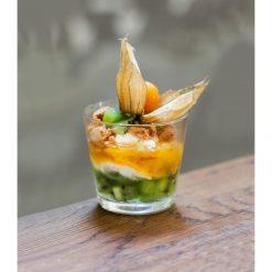 Mini pohár Cucino
