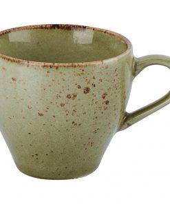 Eszpresszó csésze Palana