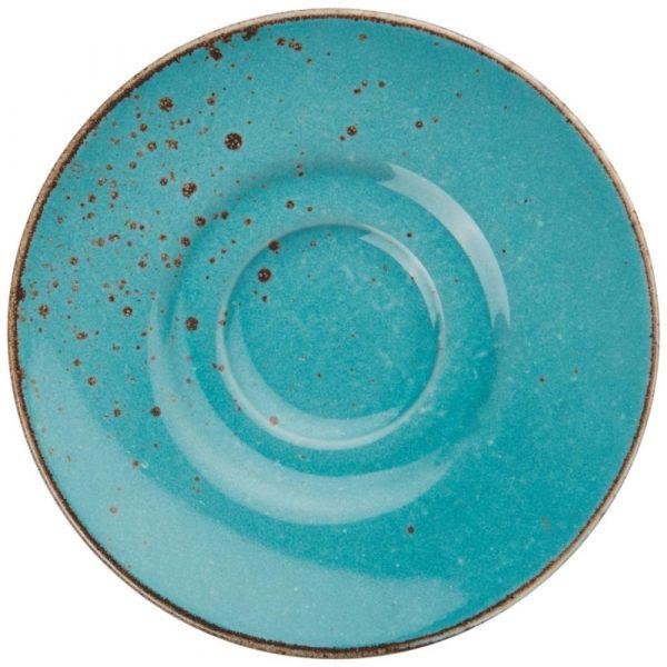 Eszpresszó csészealj Palana